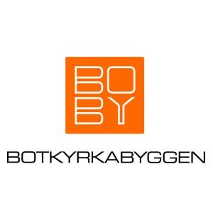 Botkyrkabyggen-logo