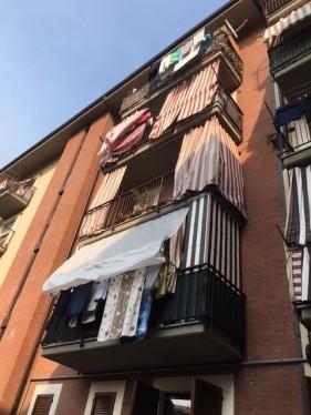 Turin 2017 nr 2